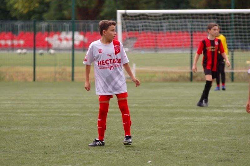 Equipe-U13