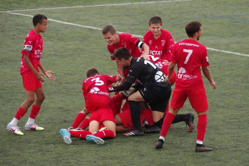 Equipe-U15-(suite1)