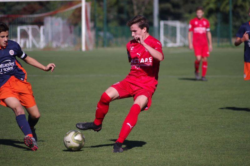 Equipe-U15-(suite15)