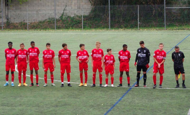 Equipe-U15-(suite2)