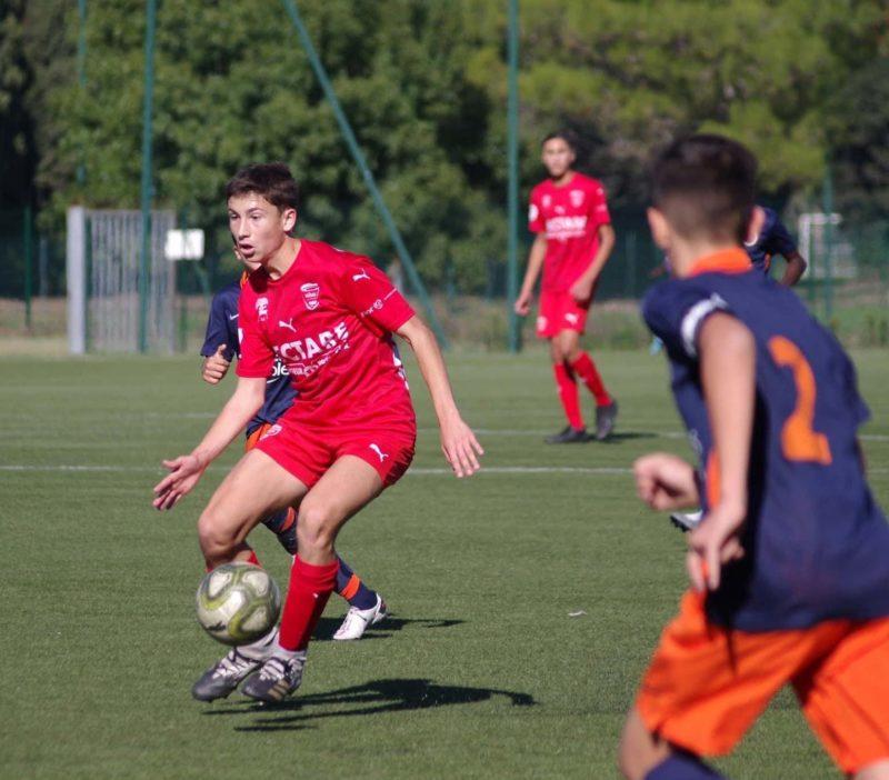 Equipe-U15-(suite27)