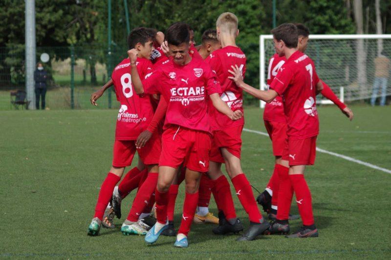 Equipe-U15-(suite33)