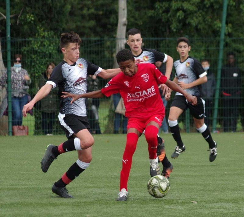 Equipe-U15-(suite37)