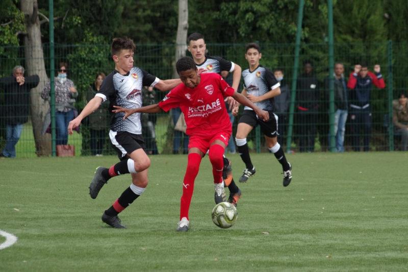Equipe U15 (suite37)