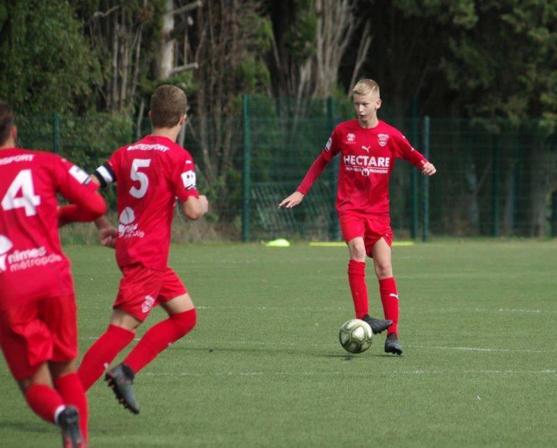 Equipe-U15-(suite42)